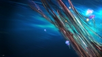 Jellyfish_Wallpaper_by_synthesys