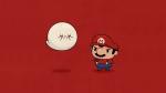 Mario Ghost Boo