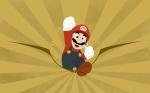Mario Minimalistic3