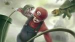 Mario Painting4