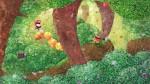 Mario Painting5