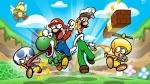 Mario Team