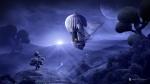 moonrise_2560x1440