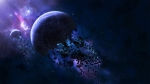 outer_space_planets_cosmos_jellyfish_space_art_1920x1080_wallpaper_High Quality Wallpaper_2560x1440_www.wallpaperfo.com