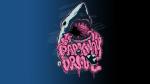 parkway-drive-blue-shark