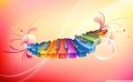 rainbow_piano_keyboards-wallpaper-1920x1200