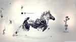 realism-art-zebra