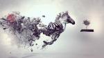 realism-art-zebra2