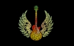 reggae-guitar