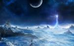 science-fiction-landscape