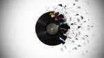 shattered-vinyl_dizorb_dot_com