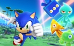 Sonic Colors2