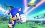 Sonic Colors3