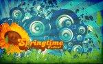 Springtime Festival by Stuntarts