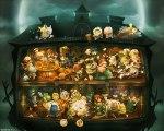 Super Smash Bros2