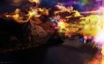 the-surrealography-ii