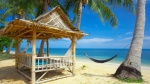 tropical_beach_resort-2560x1440