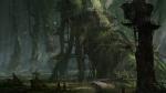 village-on-a-tree