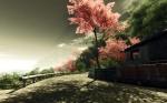 wallpaper-520369_dizorb_dot_com