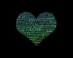 Writing Heart