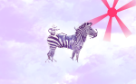 zebra-wallpaper-2