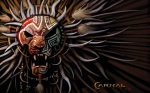 Carnal Lion