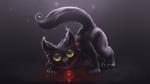 dark-animal