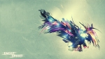 eagle_speed_by_mostpato-d4ps7po