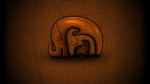 elephant-bound