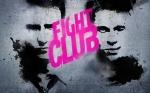 Fight Club2