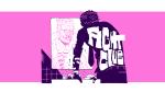 Fight Club4