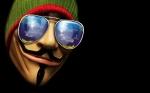 V For Vendetta2