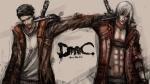 DmC Devil May Cry Wallpaper5