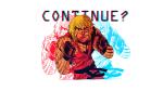 Continue? Ken