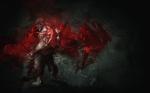 Evil Ryu3