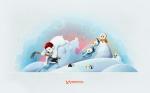 february-12-penguin_hockey__73-nocal-1920x1200