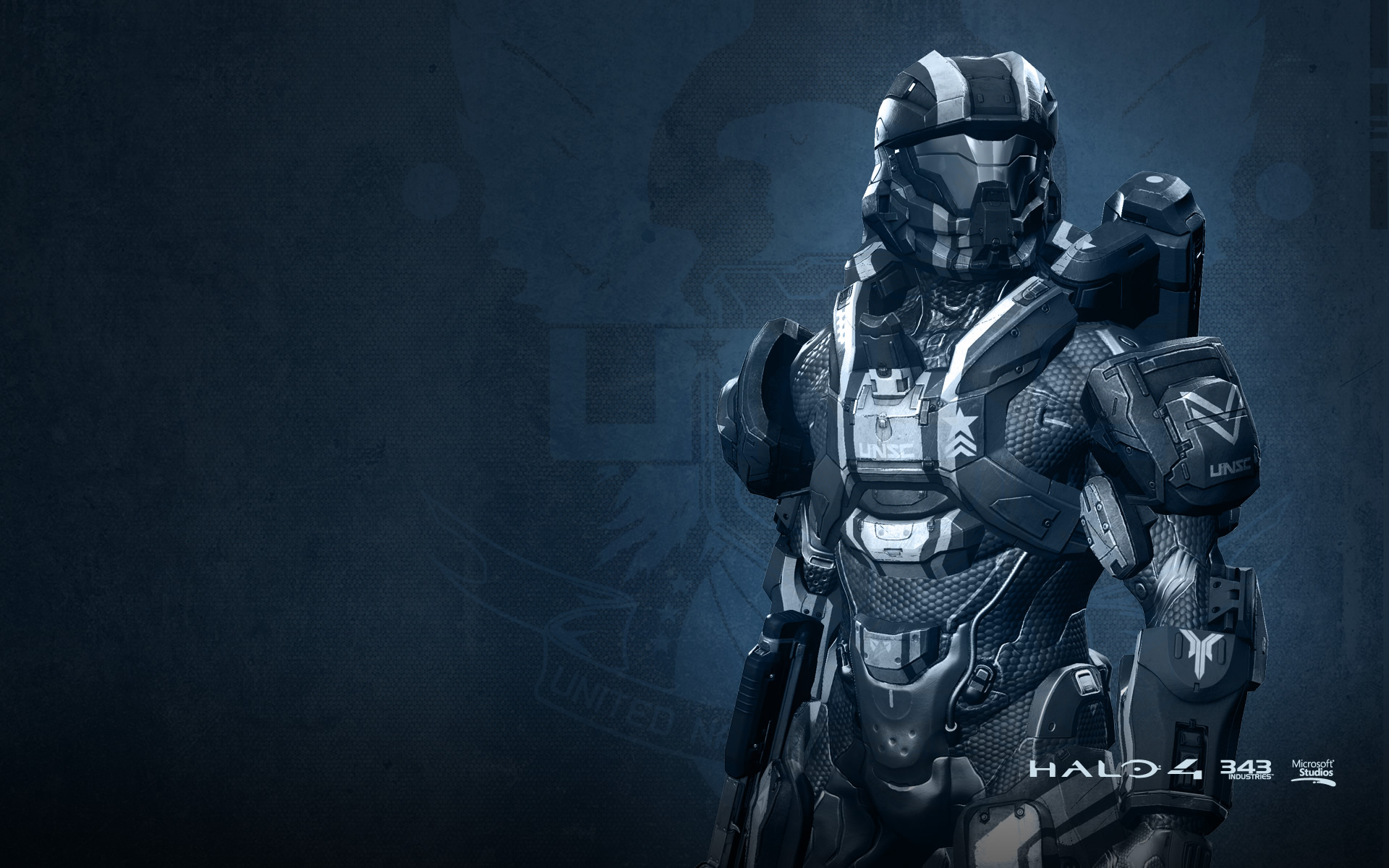 halo 4 spartan ops matchmaking Overview halo 4 contains the standard modes included in modern halo games, including a campaign, online multiplayer (matchmaking and custom games), forge and theater it also includes a new game mode called spartan ops gameplay halo 4 brought many gameplay changes to the classic halo formula.