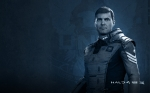 Halo 4 Spartan Ops Wallpaper3