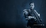Halo 4 Spartan Ops Wallpaper4