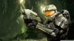Halo 4 Wallpaper jungle_from_jacob_stamm