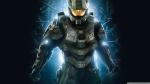 Halo 4 Wallpaper Master Chief