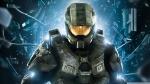 Halo 4 Wallpaper Master Chief2