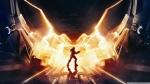 Halo 4 Wallpaper2