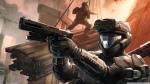 Halo 4 Wallpaper3