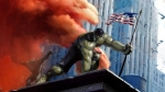 Hulk USA