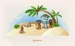 june-12-africa__73-nocal-1920x1200