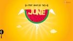 june-12-fruit_ninja__60-nocal-1920x1080