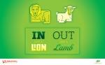 march-11-lion_lamb-calendar-1680*1050