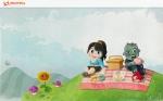may-11-zombi_picnic__39-nocal-1920x1200