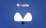 mini-sonic-wallpaper